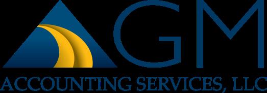 GM Accounting Logo